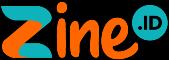 Zine.ID